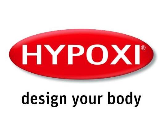 HYPOXI Studio Neu Isenburg