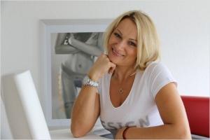Magdalena Zuziak